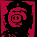 пигевара