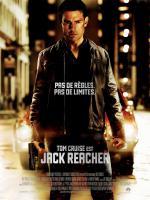 Джек Ричер // Jack Reacher (2012)