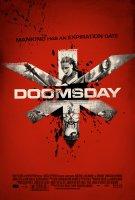 Судный день // Doomsday (2008)