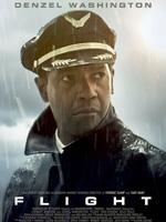 Экипаж // Flight (2012)