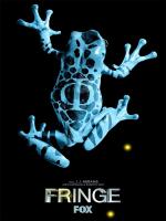 Грань // Fringe (2008—2013)