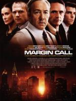 Предел Риска // Margin Call (2011)